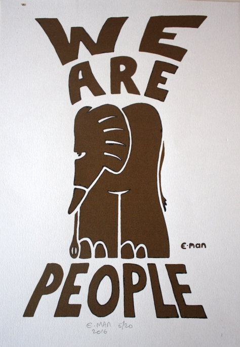 we-are-people-a4-brown